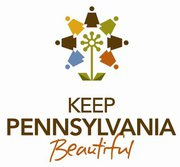 Keep Pennsylvania Beautiful
